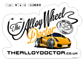 The Alloy Doctor